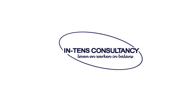 In-Tens Consultancy