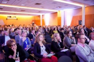 congres e-health